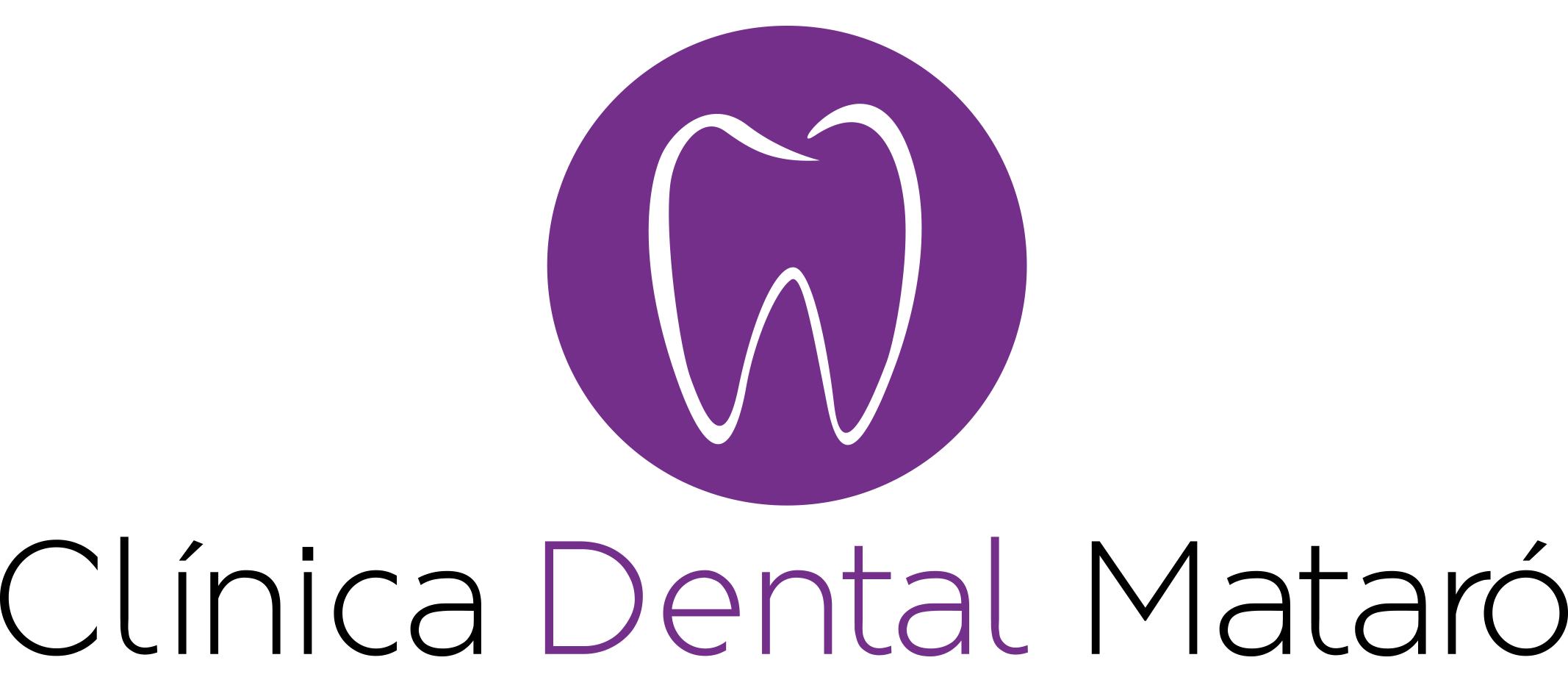 Clínica dental Mataró